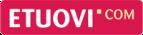 etuovi_logo
